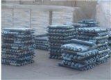 大量供应物超所值的地膜,地膜厂家