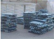 地膜生产厂家 供应山东优惠的地膜