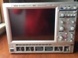 出售 LeCroy/力科 62Xs 数字存储示波器