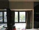 深圳地王大厦附近酒店/短租公寓