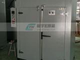 中国橡胶塑料专用烘箱-苏州哪里有好的橡胶塑料专用烘箱