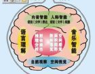本采练字诚招浙江省台州市硬笔书法练字加盟校