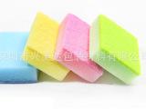 【全网低价】供应纳米清洁海绵  清洁去污海绵 洗碗洗车好帮手