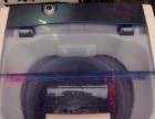 大金DAJIN 电脑全自动洗衣机5.5公斤 转让