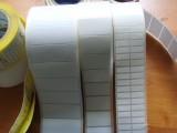 深圳供应各类名牌吊牌印刷  空白吊牌定制  欧美高档纸卡吊牌