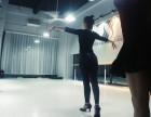 总部城优越国际舞蹈成人少儿零基础