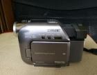 索尼磁带数码摄相机