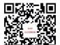 惠安代理记账报税、审计报告、验资报告、税审年审