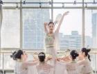 武昌南湖附近好的少儿暑假舞蹈班多少钱 免费体验