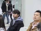 广州花都狮岭那里有学习外贸英语培训