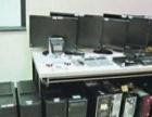 高价回收酒店宾馆KTV设备、电脑服务器、UPS空调