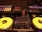 长春DJ学校(包学会包就业)