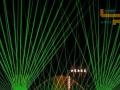 镭平激光灯投影灯服务供应商LP-laser
