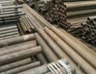 宁波回收合金钢哪家价格高