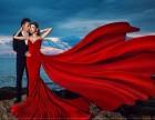 深圳网红拍摄地,洛卡旅拍婚纱摄影