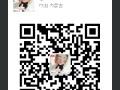 美颜秘笈果冻口红怎么代理/多少钱/图 新闻报道