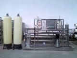 呼和浩特医院反渗透软化水超纯水