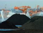 不可控风险较多 动力煤短期不宜乐观