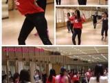 上海一家有特色的健身房 葆姿女子健身