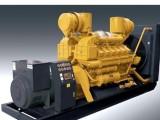 丰台区出租发电机解决应急发电服务承接长短期发电机维修保养服务