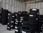 清远道路救援 拖车维修 补胎换胎 搭电送油 高速救援