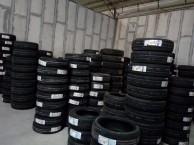 天津道路救援 拖车维修 补胎换胎 搭电送油 高速救援