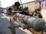 T40 红夷大炮 城市雕塑 摆件 铜炮 大炮
