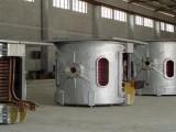 嘉兴中频炉回收 中频炉变压器回收市场 中频炉多少钱一套