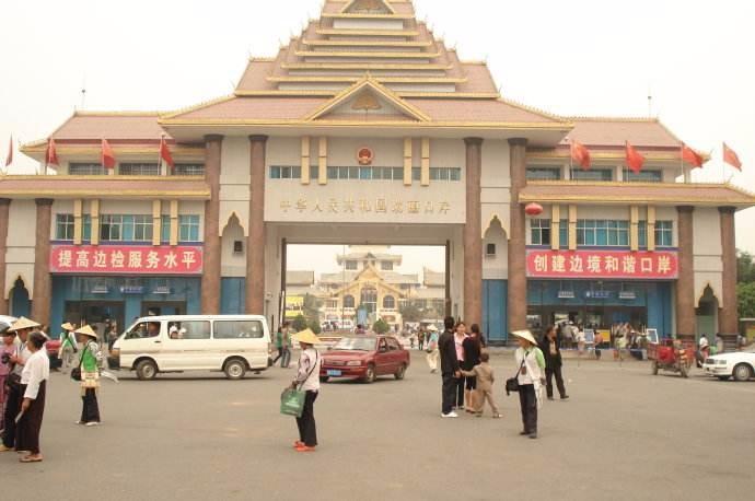 伟迪国际物流柬埔寨专线,中国到柬埔寨物流