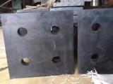 网架橡胶垫块 减震橡胶垫块 生产厂家