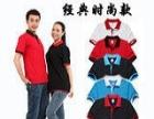 湖南厂家专业定制无纺布袋,环保袋,塑料袋等质量保证