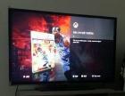 游戏机急售!xbox360