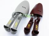 老牛皮优质塑料鞋撑可调节鞋撑子男女式皮鞋定型鞋足用品撑大鞋
