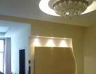 室内装修施工队,专业的装修技术,价格合理,做事踏实省心。