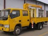 现车2吨到18吨随车吊,厂家直销可分期付款