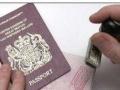 代办韩国签证申请