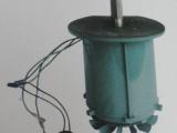 600W/0.6KW刹菜机专用电机   浙江永康刹菜机专用电机