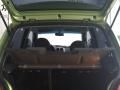 雪佛兰 乐驰 2007款 0.8 手动 舒适型易手好车