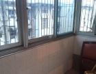 湘雅路湘雅医院北院 口腔医院附近 2室1厅 1100元