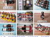 东泰过载泵维修 ,VA12-720冲床安全泵修理
