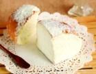 有嚼劲的面包,昆明向阳糕点教你啊!