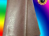 骄阳装饰皮革软包皮革面料人造革pu皮面料皮革厂家现货批发