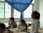 昆明盘龙区北京路白云路附近哪里有补习数学语文英语的
