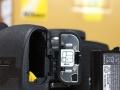 尼康D4S+尼康24-70+70-200套装特价9800限量