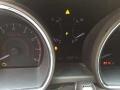 丰田 汉兰达 2012款 2.7 手自一体 两驱豪华版丰田 汉兰