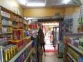 惠联惠超市 惠联惠超市加盟招商