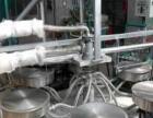 沂蒙金鏊手工煎饼机械 沂蒙金鏊手工煎饼机械诚邀加盟