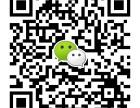 乌鲁木齐商务办公自动化WORD文档处理软件培训班