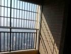金水湾1室1厅1卫 精装 家电齐全 +大阳台 拎包入住白菜价
