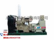 柴油发电机组定制_耐用的柴油发电机组广东供应